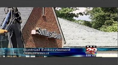 Carolina News reports